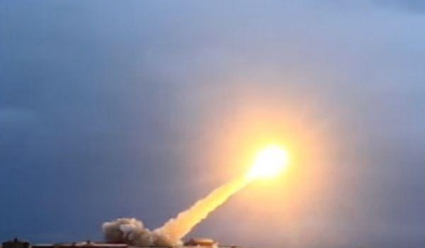 Не надо расслабляться: в интернете опубликовали тревожную информацию по ядерному ЧП возле Архангельска