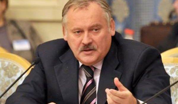 «Не должна существовать с Бандерой»: в Кремле прямо заявили о ликвидации Украины