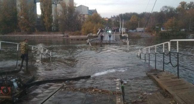 «Доездились»: террористы «ЛНР» под Луганском потеряли 4 человек «200-тыми» – ГУР