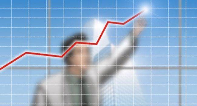 """Западные экономисты считают, что для Украины пришло время """"стремительного роста"""" экономики"""