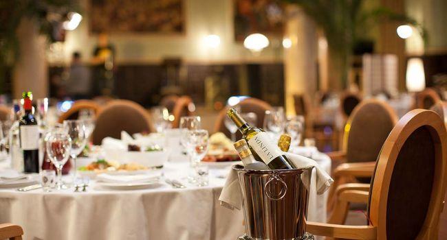Как посетителей обманывают в ресторанах