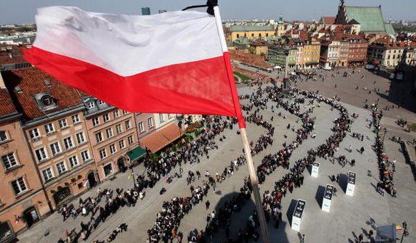 Ветеран АТО трагически погиб на заработках в Польше