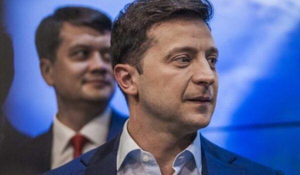 «Зеленский не может просто так забрать, он не всемогущ»: журналист рассказал, когда Крым вернется в состав Украины