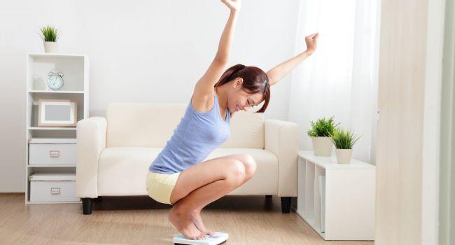 Два легких способа: эксперт рассказал о похудении