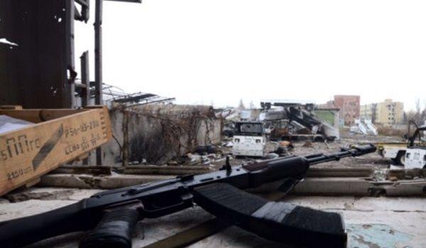 Боевики на Донбассе пошли на новые провокации – Минобороны