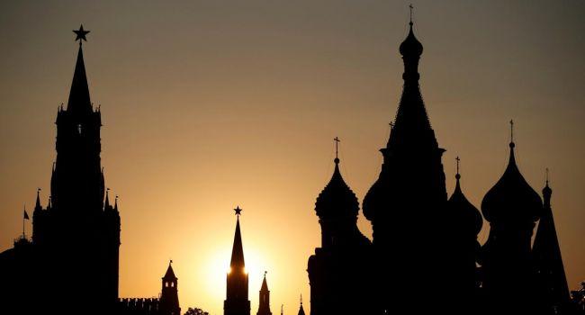 Преемник Путина может и не сдержать сепаратистские движения внутри РФ, и в нынешнем виде страна просуществует не более 30 лет - мнение