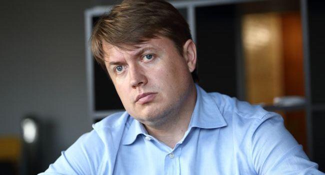 У Зеленского проговорились: с кандидатами на пост премьера и министров вопрос закрыт