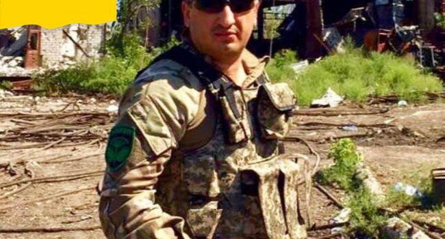 «И мокрого места не осталось»: «Птички» ВСУ растерли в пыль две позиции террористов – Мысягин