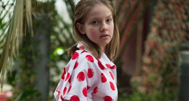 Дочь Евгения Кошевого не сдается – хочет петь от Украины на Евровидении