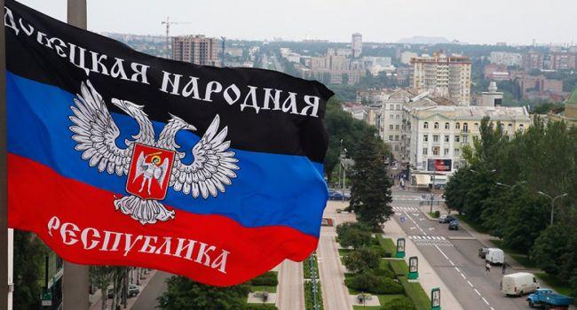«Во время блокады у них торговля со всем миром»: Политолог объяснил, как «ЛДНР» удается сохранять товарооборот