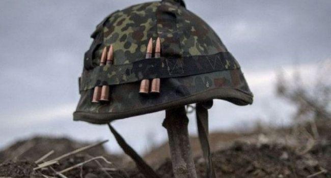 Гибридная армия Путина устроила «месиво» на Донбассе – штаб ООС