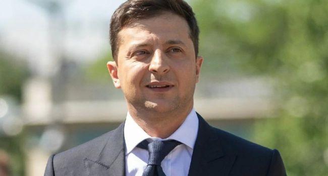 Эксперт: «Каждый новый президент Украины наступает на грабли предыдущего»