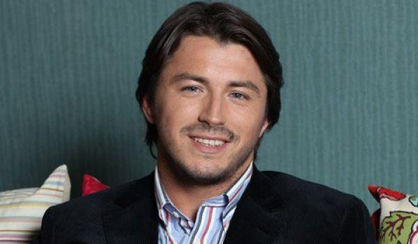Сергей Притула опять попал в больницу, его прооперировали
