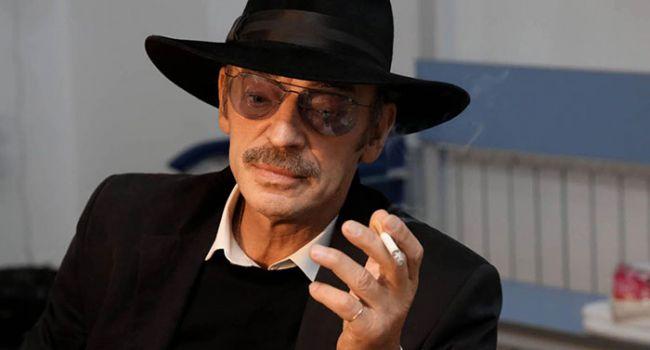 «Единственная забота властей - кошелёк граждан»: Боярский набросился на предложение Минздрава ввести штраф для курильщиков