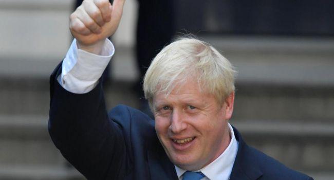 Глава британского правительства надеется на готовность Евросоюза к компромиссу с Лондоном по Brexit