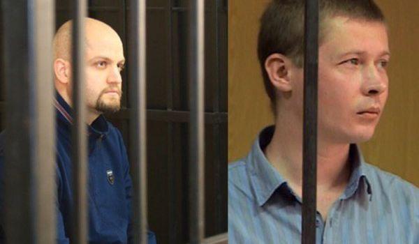 Суд в Одессе за деньги «регионалов» отпустил на свободу основных фигурантов дела «2 мая»