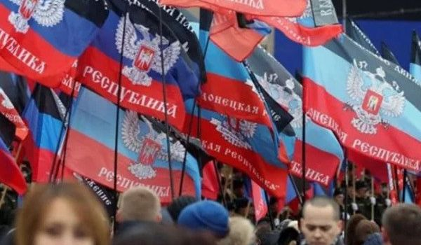 «Оказались в лапах питекантропов»: оккупанты «ДНР» заявили о провале с отжатым предприятием