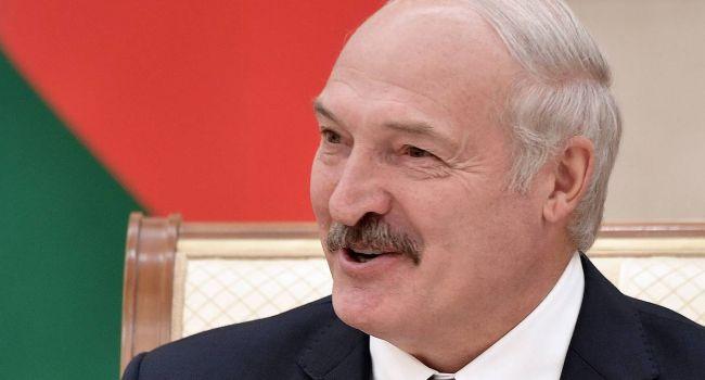 «Это твоя работа»: Лукашенко сделал заявление об отставке