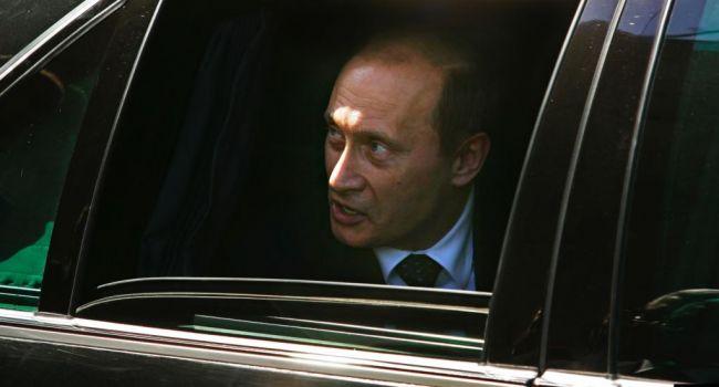 «Он навсегда останется агентом КГБ с комплектом царя»: британское издание озвучило главную ошибку Запада относительно Путина