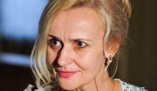 «Московиты или уроды»: Ирина Фарион жестко раскритиковала русскоязычных