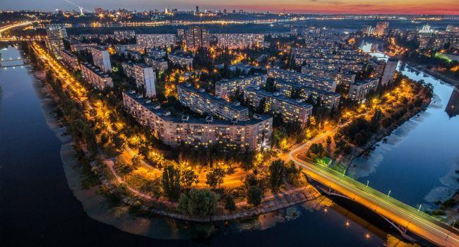 И не надо никакого Парижа: в Forbes назвали лучший украинский город