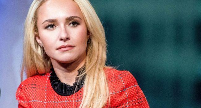 Бывшая жена Владимира Кличко ушла от своего нынешнего бойфренда из-за физического насилия