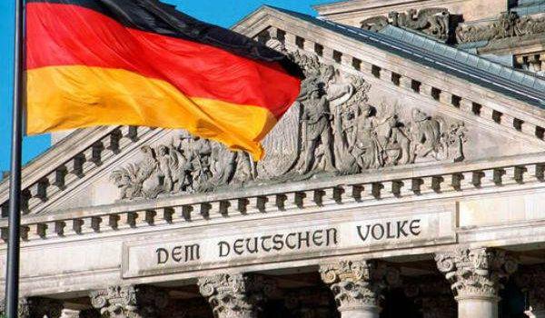 В Германии поставили России жесткий ультиматум для возвращения в G8