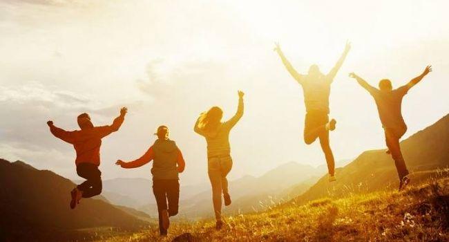 Студенты Бристольского университета будут посещать уроки счастья