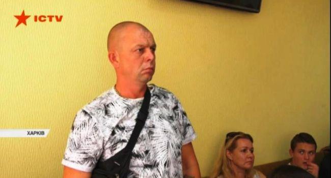 Отец убийцы Даниила Редина всячески пытается «отмазать» сына от тюрьмы