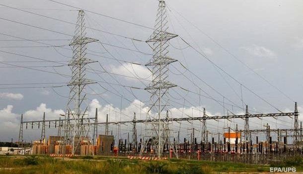 Тарифы на электричество снизятся – Кабмин принял решение