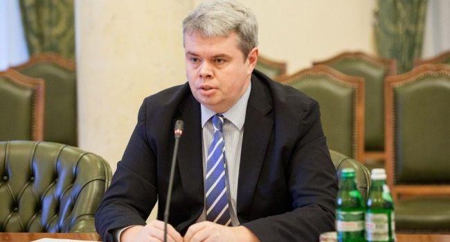 Без реформ Украине не удастся избежать последствий кризиса, поразившего развивающиеся рынки - Сологуб