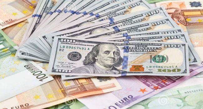 Украина в текущем году выполнит свои обязательства перед кредиторами и без новой программы сотрудничества с МВФ - замглавы НБУ
