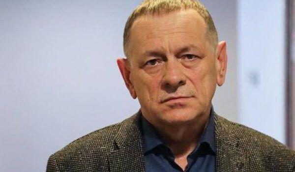 «Я разочарован»: отец трагически погибшей Екатерины Гандзюк высказался относительно встречи с Зеленским