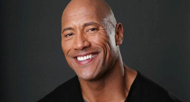 Издание Forbes назвало имена самых высокооплачиваемых актёров