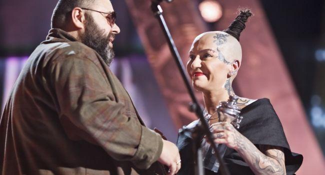 «Абсолютной правды быть не может»: Известный певец прокомментировал скандал между Фадеевым и Наргиз