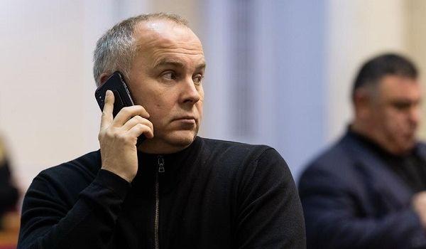 У Зеленского хотят отдать партии Медведчука кресло вице-спикера ВР