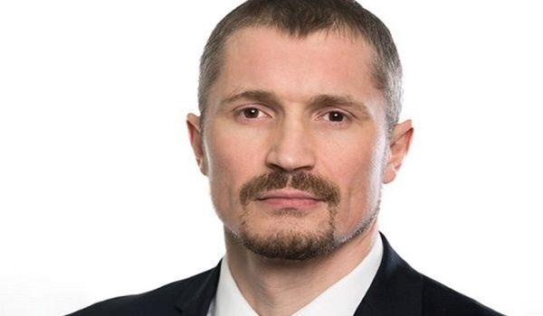 Один из избранных «Слуг народа» отказался от депутатского мандата: кем его заменят