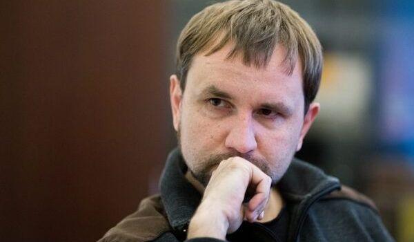 «Украинцы должны быть готовы к войне»: Вятрович сделал неутешительный прогноз относительно будущего нашей страны