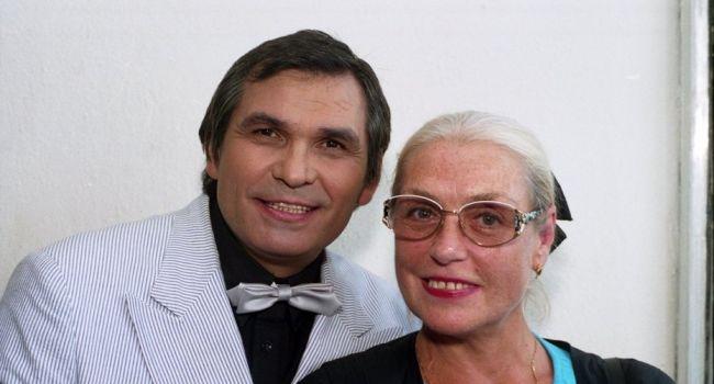 «Довела мать до клинического состояния»: в семье Бари Алибасова опять скандал