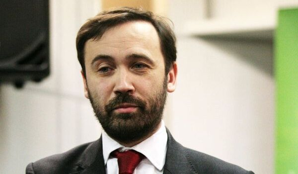 «И без того головная боль»: экс-депутат Госдумы пояснил, почему Путин не пойдет на эскалацию на Донбассе