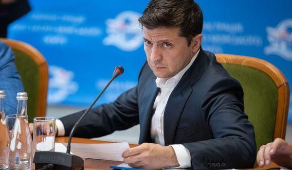 Политолог: Зеленскому следует опасаться ловушек Путина в вопросе обмена пленными