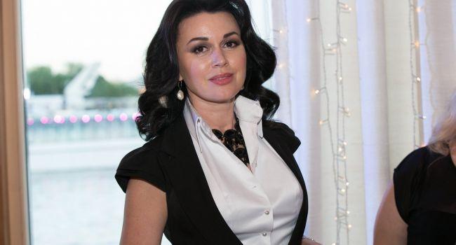 «Мне ничего неизвестно»: Коллега Заворотнюк взяла обратно свои слова о болезни актрисы