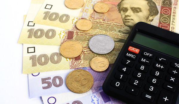 Украинцам массово пересчитают пенсии: СМИ сообщили подробности