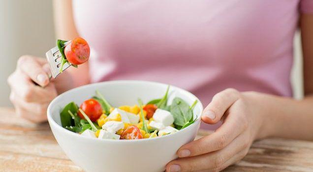 Уровень холестерина можно привести в норму и без лекарств - рекомендации врачей