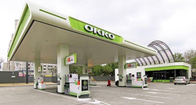 Пока стоимость бензина снижается, но что будет с ценами осенью?