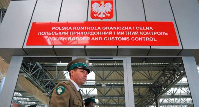 Банкир назвал 3 ключевые тезисы, почему Украина – это не Польша