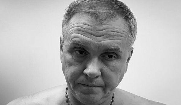 «Петуха грохнут на воли»: Криминальный авторитет России отказался от «воровского титула» и вышел на волю