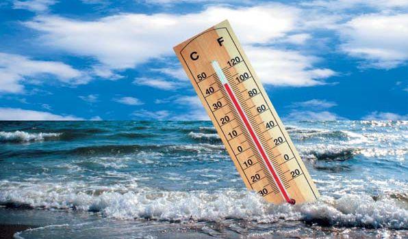 «Если все растает, климат в Европе станет необитаемым»: геофизик сделал неутешительный прогноз из-за глобального потепления