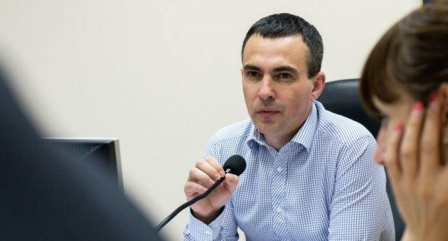 Депутат Киеврады от БПП обложил данью киоски на Троещине, прикрываясь именем Богдана - СМИ