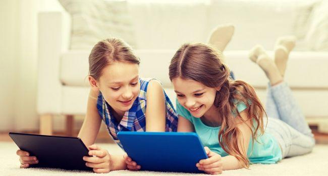 Можно ли читать личную интернет-переписку ребёнка